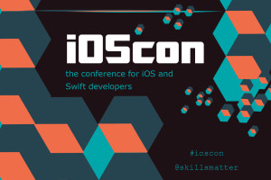 iOSCon 2016 - The conference for iOS and Swift Developers