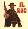 LRUG: London Ruby User Group