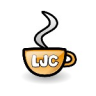 LJC: London Java Community