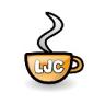LJC: London Java Community
