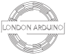 London Arduino