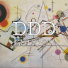 Domain Driven Design London