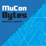 muCon Bytes
