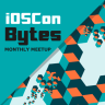 iOSCon Bytes