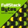 FullStack Bytes