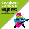 droidcon Bytes