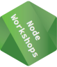 Node Workshops