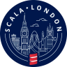 London Scala Users Group