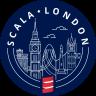 London Scala Users Group