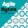 Agile Bytes