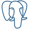London PostgreSQL Users Group