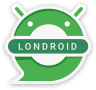 Londroid: The London Android User Group