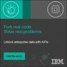 IBM Code UK