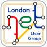 LDNUG: London .NET User Group