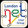 LDNUG: London .NET User Group
