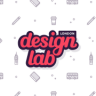 Design Lab London