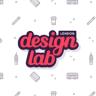 Design Lab London