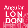 Angular London