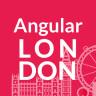Angular London