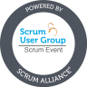 Scrum Event