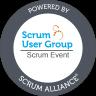 Scrum Event