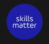 Skills Matter Premium Meetups