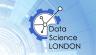 Data Science London