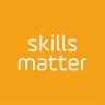 Skills Matter Free Workshops