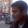 @adnanfaradhi