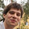 @voronitskiy