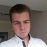 @alexanderkustov