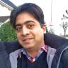 @subodhhatkar
