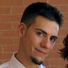 @garigliofabio
