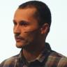Damjan Vujnovic