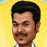 @thiruppathi