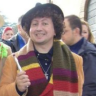 @the4thdoctor