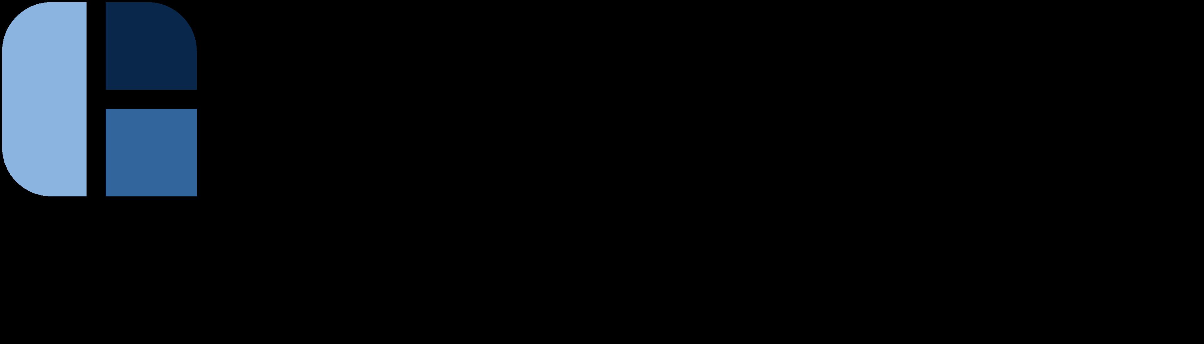 E8pgvpco4ncqr2j6gx6g