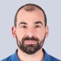Photo of Ivica Bogosavljevic