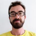 Photo of Luca Chiabrera