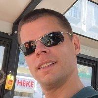 RockScript io : Resilient microservice integration