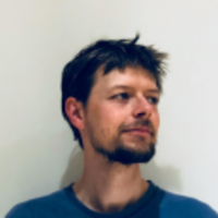 Building a product with Clojure: Lessons Learned   SkillsCast
