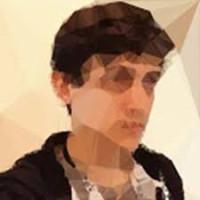 Procedural tree maker in Unreal Engine Blueprints | SkillsCast