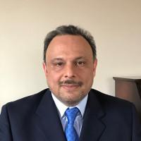 Photo of Fasial Waris