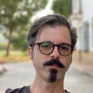 Photo of Pepe Iborra