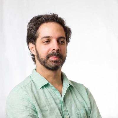 Facundo Domínguez