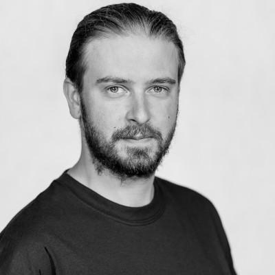 Marcin Rzeźnicki