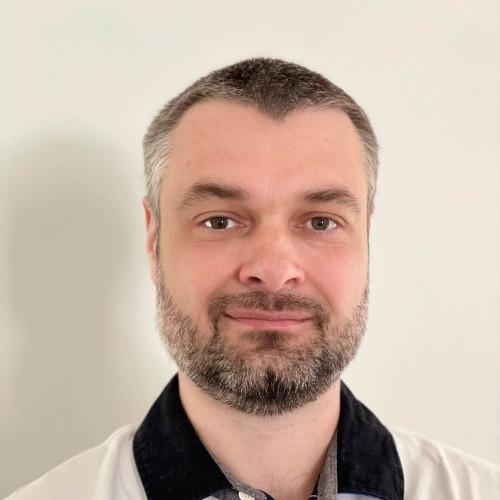 Tomasz Jaskula