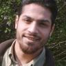 Abid Quereshi