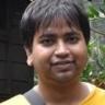 @ashkrit