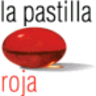 @pastillaroja